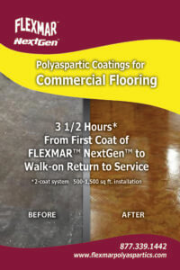 Flexmar Brochure Commercial 071018-1
