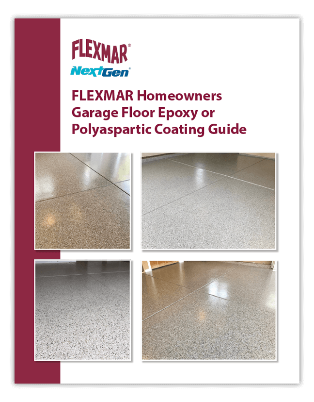 Flexmar Homeowners Buyer's Guide