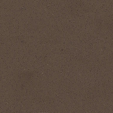 Sienna Q1260 flexmar quartz sample