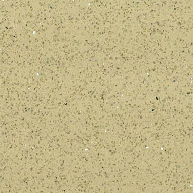 Beige Q1220 flexmar quartz sample