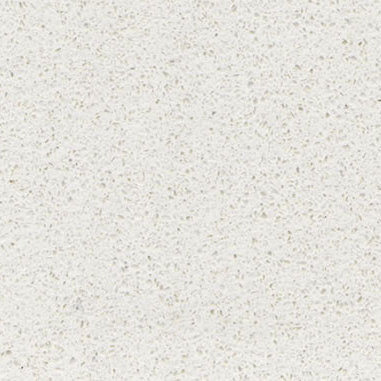 Eggshell Q1015 flexmar quartz sample