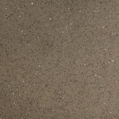 Taupe Q1250 flexmar quartz sample