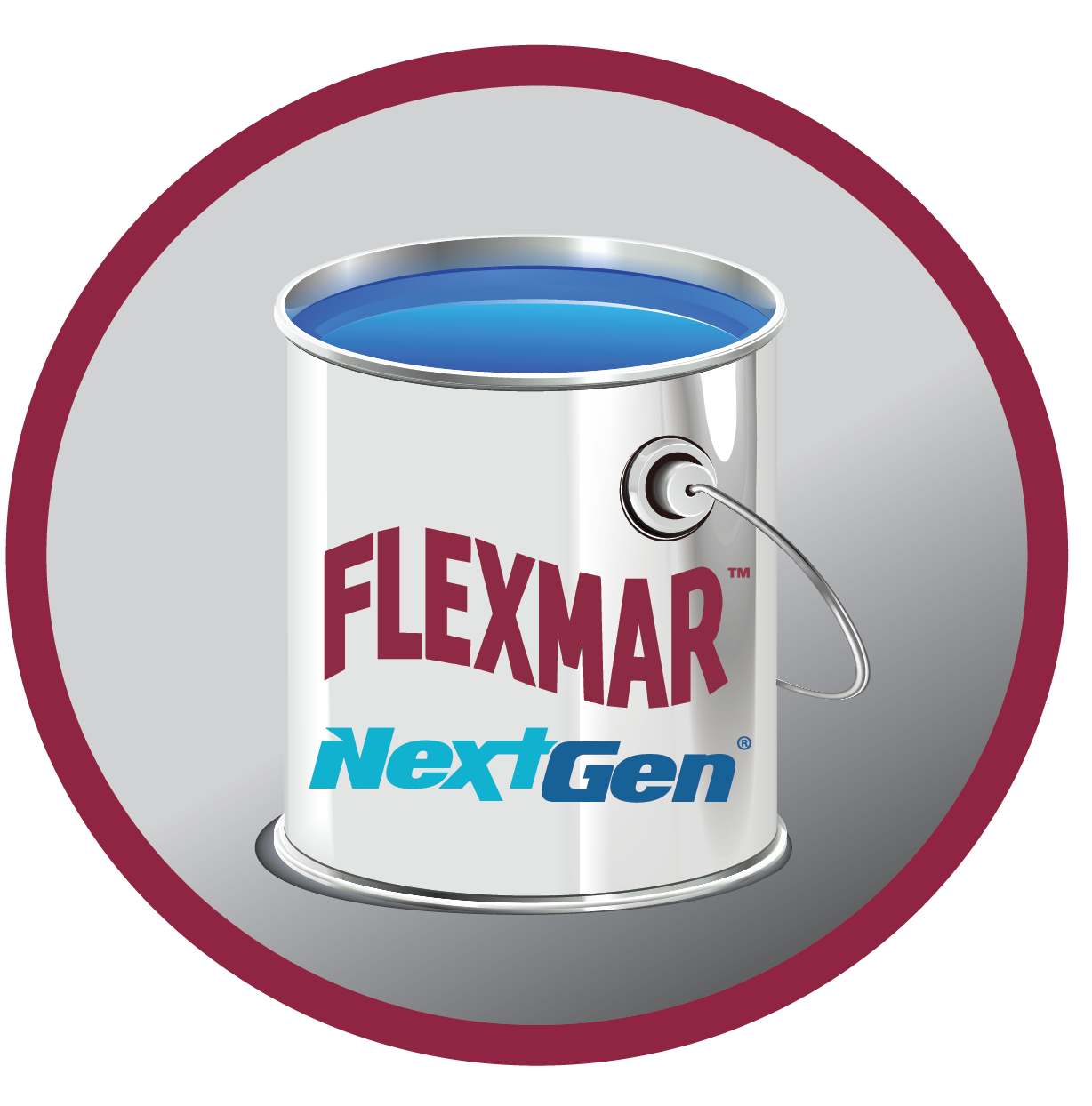 flexmar-branding-icon-07