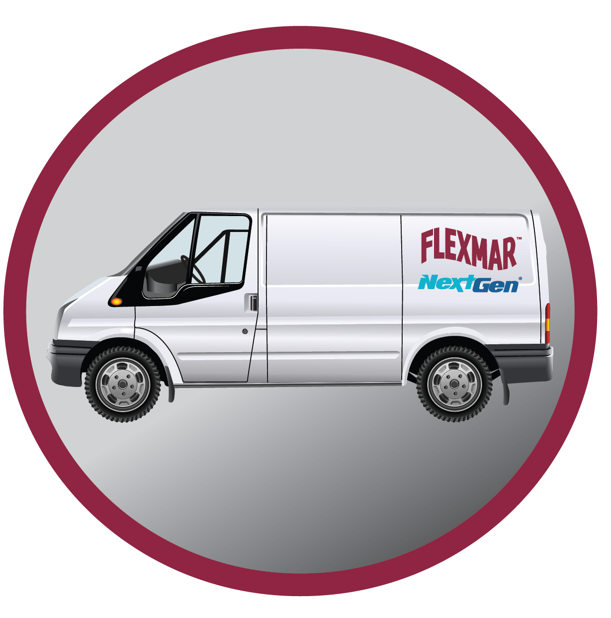 flexmar-branding-icon-08