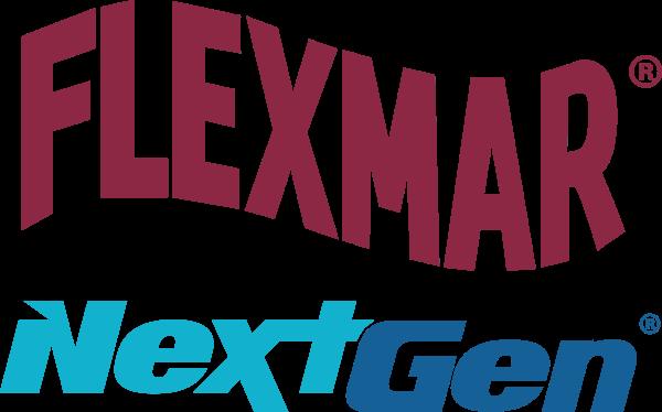 Flexmar Polyaspartic