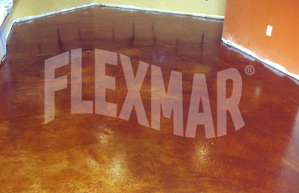 spa flexmar flooring